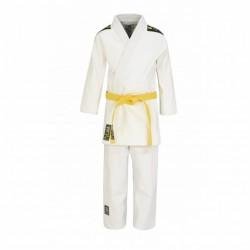 Judo Kurssipuku
