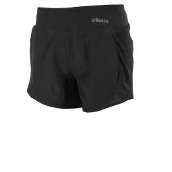 Grafton naisten shortsi