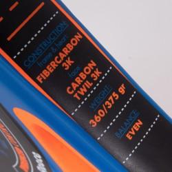 Reece - Xperienced Control Padel Racket